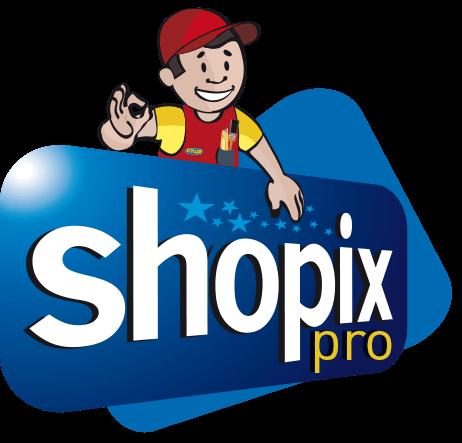 Shopix Pro