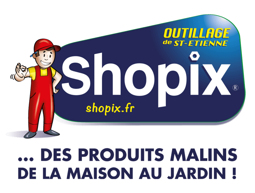 Magasin bricolage shopix le mans - Magasin deco le mans ...