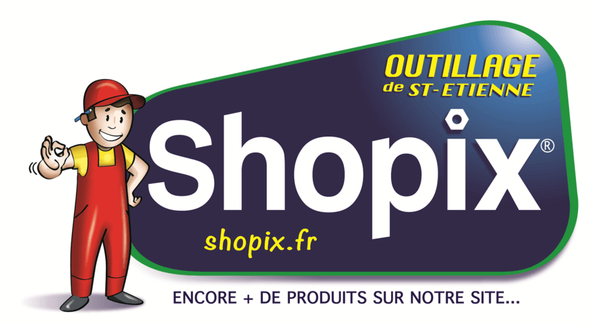Magasin bricolage shopix nantes - Magasin jardinage nantes ...