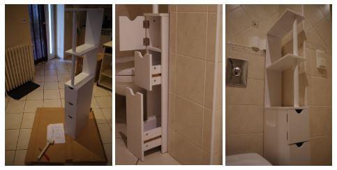 vous trouverez ce petit meuble wc salle de bain sur la boutique shopix prix minix