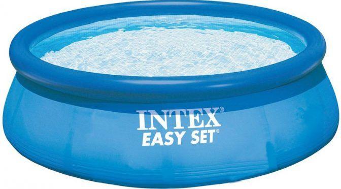 Comment installer une piscine gonflable autoportante ?