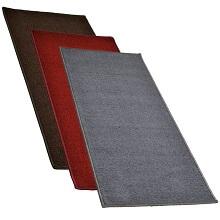 comment choisir un tapis de cuisine. Black Bedroom Furniture Sets. Home Design Ideas